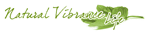 Vibrant Health Logo